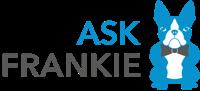 Ask Frankie