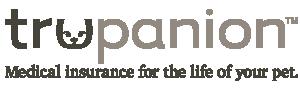 trupanion-french bulldog pet insurance
