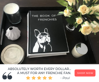 Book of Frenchies