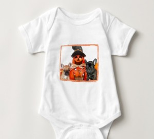 Frenchie-halloween-baby-clothes-300x272-90
