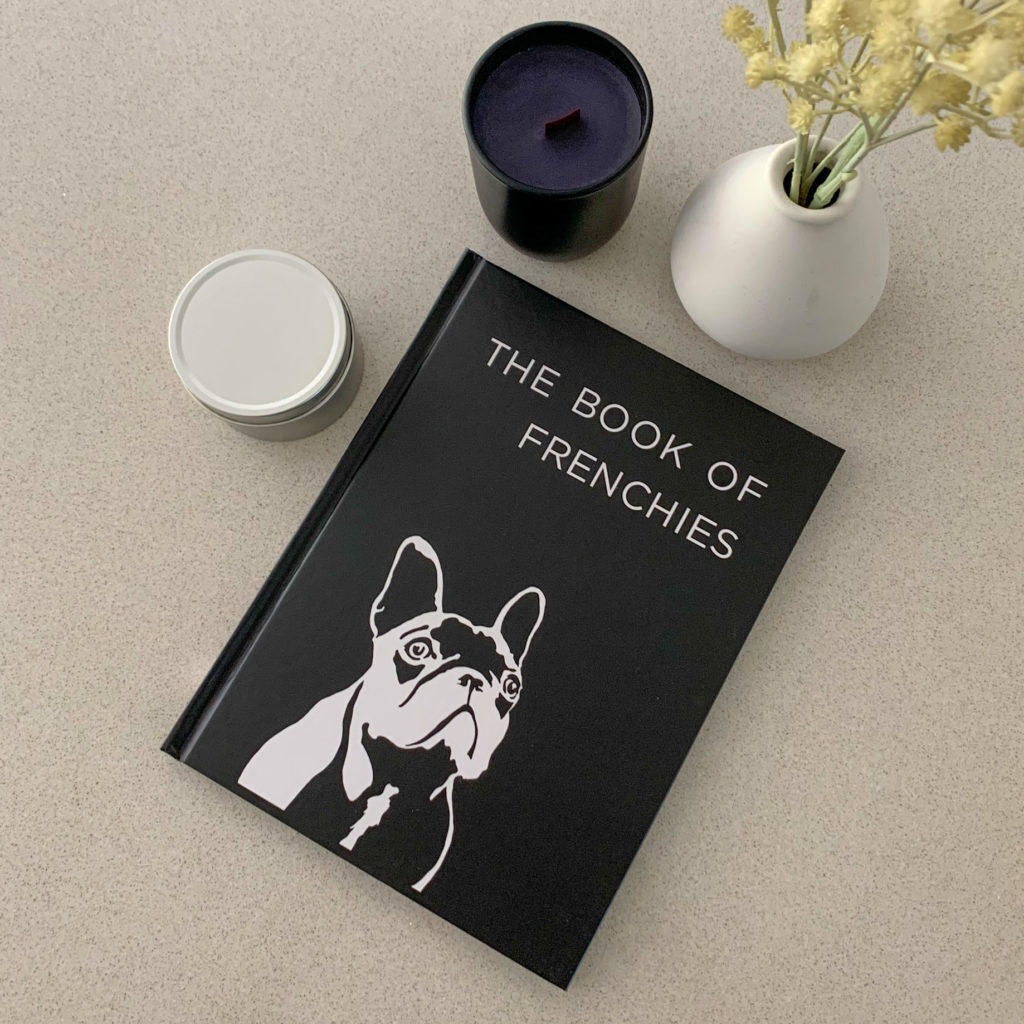French-Bulldog-Coffee-Table-Book-The-Book-of-Frenchies